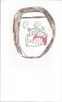 Lennon Mask.jpg