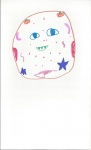 Yaretzy Mask.jpg