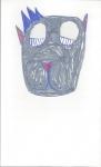 Giselle Mask.jpg