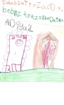 Abigail Favorite Trip.jpg