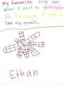 Ethan Favorite Trip.jpg