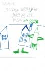 Tayshawn Crayon.jpg