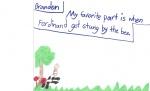 Brandon Ferdinand Favorite Part.jpg