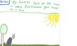 Brian Ferdinand Favorite Part.jpg