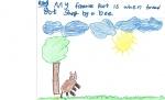 Riley Ferdinand Favorite Part.jpg