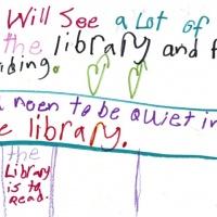 Makaylah Library.jpg