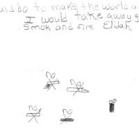 Elijah Miss Rumphius.jpg