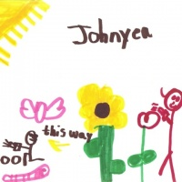 Johnyea Miss Rumphius.jpg