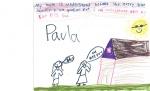 Understanding Paula.jpg