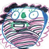 Brian Mask.jpg