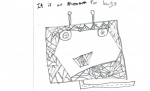 Thomas  Blueprint.jpg