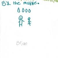 Brian POM FP.jpg