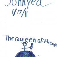 Johnyea Queen.jpg