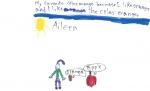 Aileen Favorite Color.jpg