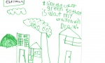 Christian Crayon.jpg