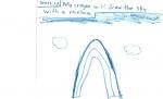 Genesis P. Crayon.jpg