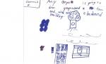 Genesis R. Crayon.jpg