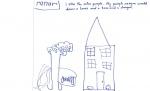 Maryam Crayon.jpg