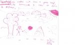 Yaretzy Crayon.jpg