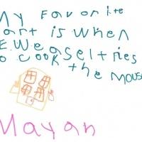 Mayah FP MS.jpg