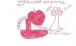 Niara Crayon.jpg