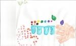 Yoltzin Pointillism.jpg