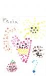Paula Pointillism.jpg
