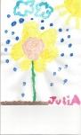 Julia Pointillism.jpg