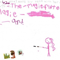 Teaira Magic Flute.jpg