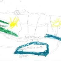 Elijah map.jpg