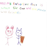 Abigail Pet of the Met Favorite.jpg