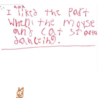 Alex Pet of the Met Favorite.jpg