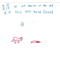 Ali Pet of the Met Favorite.jpg