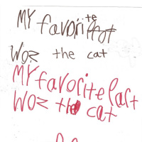 Charles Pet of the Met Favorite Part 2.jpg