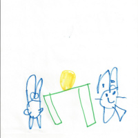 Christopher Pet of the Met Favorite.jpg