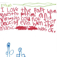 Ethan Pet of the Met Favorite.jpg