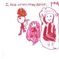 Fanta Pet of the Met Favorite.jpg