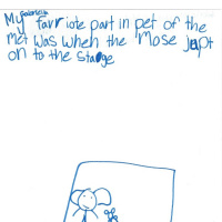 Gabriella Pet of the Met Favorite.jpg