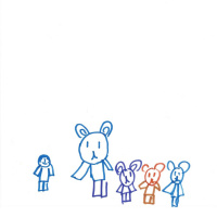 Ingrid Pet of the Met Favorite.jpg