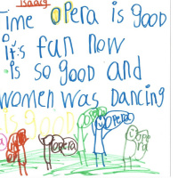 Isaac Pet of the Met Favorite.jpg