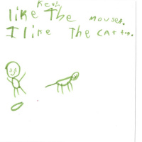Kevin Pet of the Met Favorite.jpg