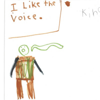 King Pet of the Met Favorite Part.jpg