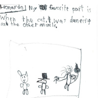 Leonardo Pet of the Met Favorite.jpg