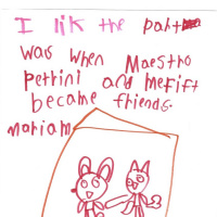 Mariam Pet of the Met Favorite.jpg