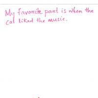 Maryam Pet of the Met Favorite.jpg