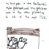 Michelle Pet of the Met Favorite.jpg