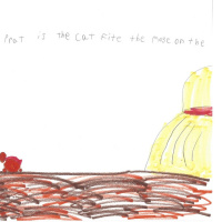 Milana Pet of the Met Favorite.jpg