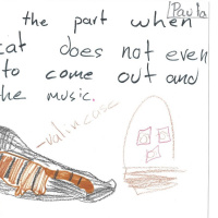 Paula Pet of the Met Favorite.jpg