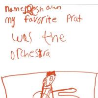 Reshawn Pet of the Met Favorite.jpg