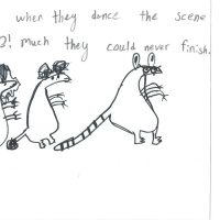 Thomas Pet of the Met Favorite.jpg